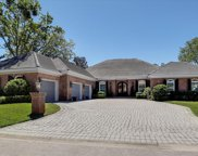 6655 EPPING FOREST WAY N, Jacksonville image