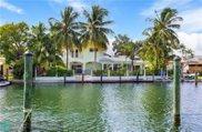 1549 SE 12th Ct, Fort Lauderdale image