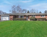2526 W 57th Place, Merrillville image