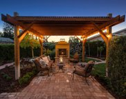 939 Portswood Cir, San Jose image