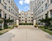 818 W Sunnyside Avenue Unit #1B, Chicago image