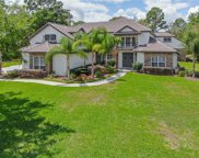 1787 Brackenhurst Place, Lake Mary image
