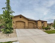 8705 Blue Pine Way, Reno image