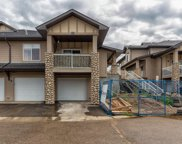 133 Fontaine  Crescent Unit 104, Fort McMurray image