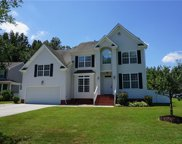 913 Breck Court, Southwest 2 Virginia Beach image
