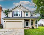 4139 Medford  Drive, Concord image