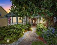 5931 SE Pine Drive, Stuart image