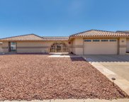 12915 W Flagstone Drive, Sun City West image