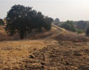 0     Dry Creek Road, Paso Robles image