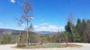 LOT 8 Silver Dawn/Panorama Drive, Campton image