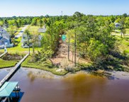 361 Chadwick Shores Drive, Sneads Ferry image