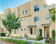 12825     City Drive   105 Unit 105, Hawthorne image