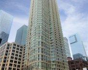 345 N Lasalle Drive Unit #207, Chicago image