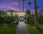 45665 Camino Del Rey, Indian Wells image