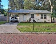 506 Woodrow Avenue, Largo image