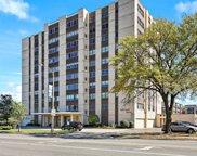 141 N La Grange Road Unit #606, La Grange image