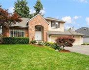 13988 SE 159th Place, Renton image