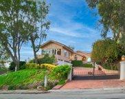 3463     Tanglewood Lane, Rolling Hills Estates image