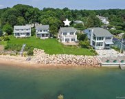 17 Sagamore Cove  Road, Branford image