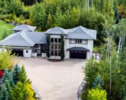 125 52105 Rge Rd 225, Rural Strathcona County image