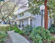 2687 Oak Rd Unit 162, Walnut Creek image