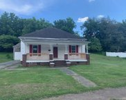 1610 Edgewood Ave, Knoxville image