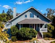 1262 Settle Ave, San Jose image