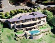 844     Via Del Monte, Palos Verdes Estates image