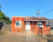 6360     Marconi Street, Huntington Park image