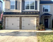 5050 Amber Leaf Dr, Roswell image