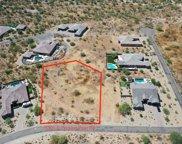 5301 E Prickley Pear Road Unit #81, Cave Creek image