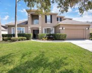 2279 Post Oak Court, Ocoee image