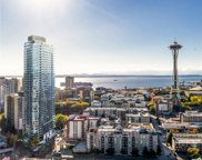 600 Wall St Unit 510, Seattle image