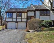 690 Forest  Road Unit 501, West Haven image