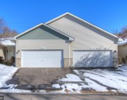 641 86th Lane NW, Coon Rapids image