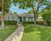 6167 Ellsworth Avenue, Dallas image