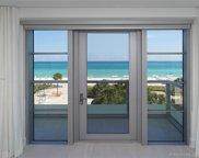 3739 Collins Ave Unit #N-402, Miami Beach image