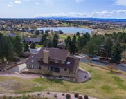 6416 Lakepoint Place, Parker image