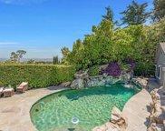 3415  Bonnie Hill Dr, Los Angeles image