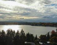 10833 Lakeview Drive, Lake Stevens image