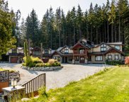 3299 Black Bear Way, Anmore image