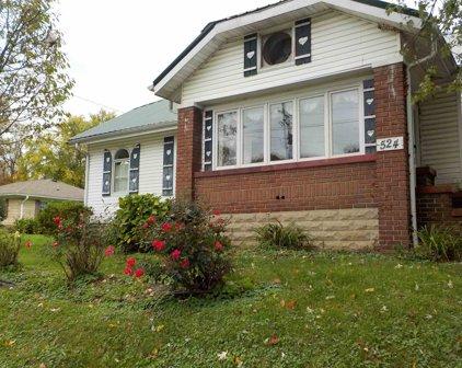 524 Oolitic Rd Road, Bedford