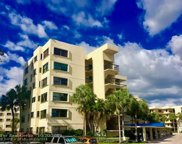 372 Golfview Rd Unit 201, North Palm Beach image