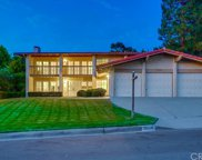 3018     Via Borica, Palos Verdes Estates image