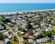 1203 Bay Palm Boulevard, Indian Rocks Beach image