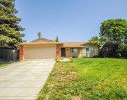 7683  Franklin Boulevard, Sacramento image