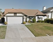 25144     Billie Drive, Moreno Valley image