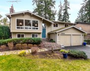 13530 105th Ave NE, Kirkland image