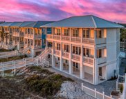 517 Beachside, Panama City Beach image