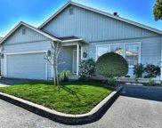 475 Emilys Meadow  Court, Sonoma image